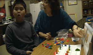 Speech Disorders Treatment - Center For Therapeutic Strategies